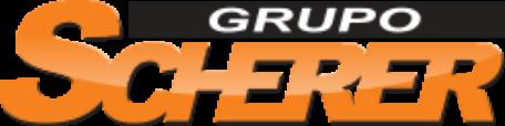 Grupo Scherer Logo