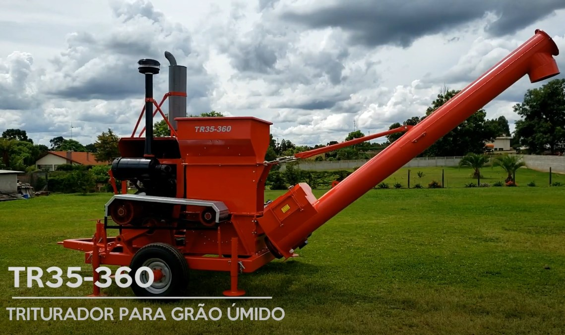 TR35-360